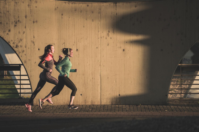 Tilbage til Løb – hvad gør du bedst? 🏃♀️🏃♂️